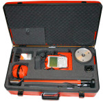 Water leak detection devices